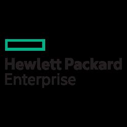 HP_Enterprise