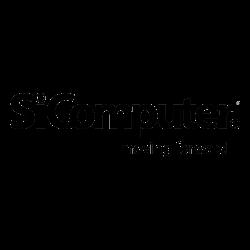 SiComputer